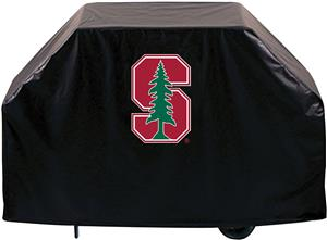 Stanford University College BBQ Grill Cover