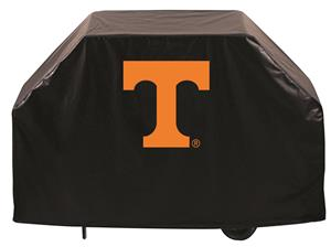 University of Tennessee College BBQ Grill Cover