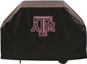Holland Texas A&amp;M College BBQ Grill Cover