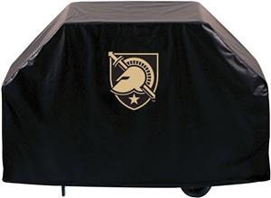 US Military Academy College BBQ Grill Cover