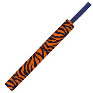 Red Lion Tiger/Zebra Stripe Sport Fashion Headband