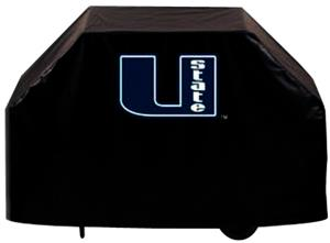 Utah State University College BBQ Grill Cover
