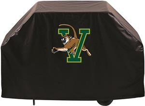 University of Vermont College BBQ Grill Cover