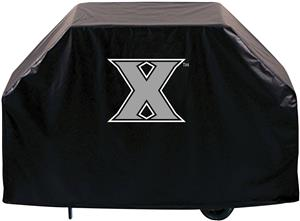 Holland Xavier College BBQ Grill Cover