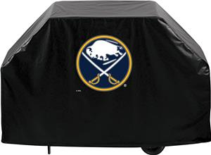 Buffalo Sabres NHL BBQ Grill Cover