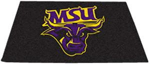 Fan Mats Minnesota State Mankato Ulti-Mat