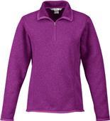 TRI MOUNTAIN Ramsay Women's Fleece Pullover
