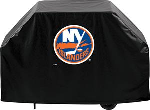 New York Islanders NHL BBQ Grill Cover