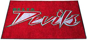 FanMats Mississippi Valley State All Star Mat
