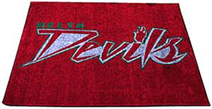 FanMats Mississippi Valley State Tailgater Mat