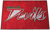 FanMats Mississippi Valley State Starter Mat