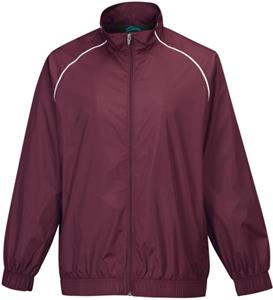 TRI MOUNTAIN Charger Lightweight Jacket