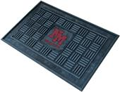 Fan Mats New Mexico State University Door Mat
