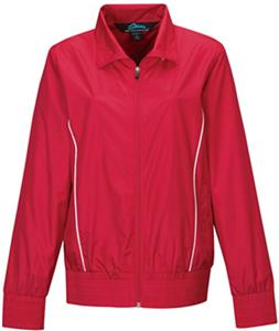 TRI MOUNTAIN Lady Charger Lightweight Jacket