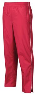 TRI MOUNTAIN Lady Charger Lightweight Pants