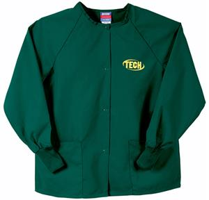 Arkansas Tech University Hunter Nursing Jackets