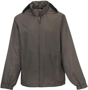 TRI MOUNTAIN Helios Lightweight Hooded Jacket
