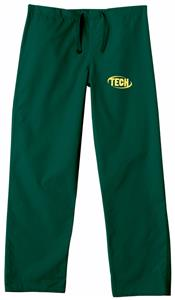 Arkansas Tech University Hunter Scrub Pants