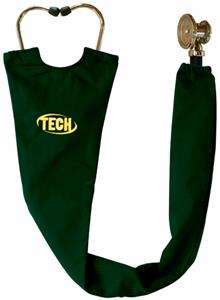 Arkansas Tech University Hunter Stethoscope Covers