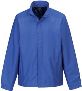 TRI MOUNTAIN Castleford Lightweight Jacket