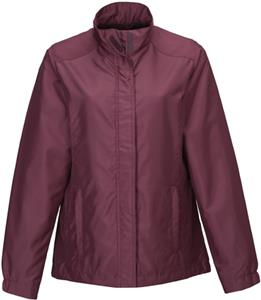 TRI MOUNTAIN Cantrece Women's Lightweight Jacket