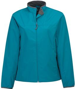 TRI MOUNTAIN Chelsea Women's Lightweight Jacket