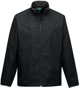 TRI MOUNTAIN Carver Lightweight Soft Shell Jacket