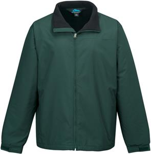 TRI MOUNTAIN Saga Three-Season Jacket