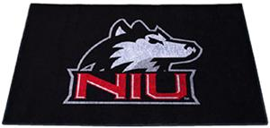 Fan Mats Northern Illinois Univ. All Star