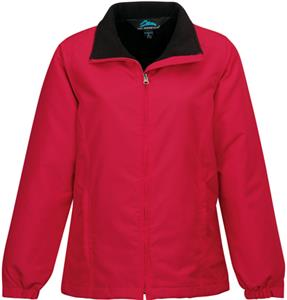 TRI MOUNTAIN Sequel Women's Three-Season Jacket