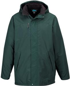 TRI MOUNTAIN Droxford Heavyweight Parka