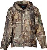 TRI MOUNTAIN Reticle Realtree AP Camo Jacket