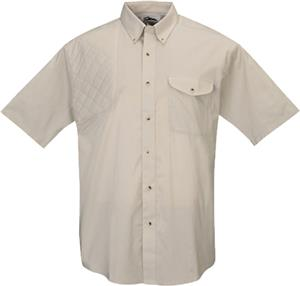 TRI MOUNTAIN Freebore Woven Shooting Shirt
