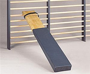 Porter Incline Board with Strap