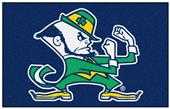 Fan Mats Notre Dame Fighting Irish Ulti-Mat