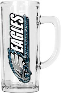 NFL Philadelphia Eagles 22oz Optic Tankard