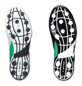 kelme girls 2018 online shopping for popular & hot kelme clothing from sports & entertainment and more related kelme clothing like nansha clothing, sportive clothing, legines.