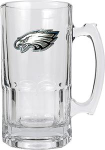 NFL Philadelphia Eagles 1 Liter Macho Mug