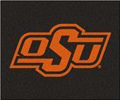 Fan Mats Oklahoma State University Tailgater Mat