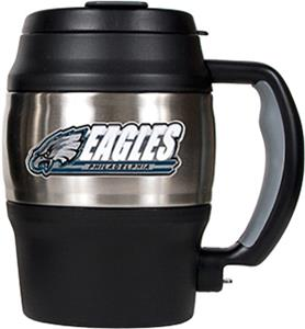 NFL Philadelphia Eagles Mini Jug w/Bottle Opener