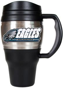 NFL Philadelphia Eagles 20oz Travel Mug