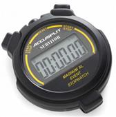Gill Athletics Accusplit Survivor III Stopwatch