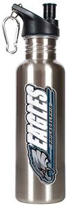 NFL Philadelphia Eagles Stainless Water Bottle