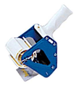 Porter Hand-Held Tape Applicator