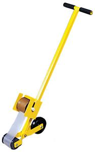 Porter Walk-Type Tape Applicator