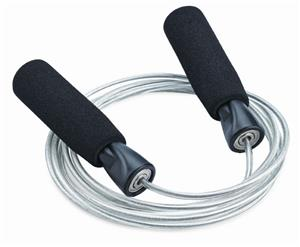 Gill Athletics Speed Jump Ropes