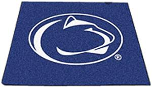 Fan Mats Penn State Tailgater Mat
