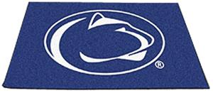 Fan Mats Penn State Ulti-Mat