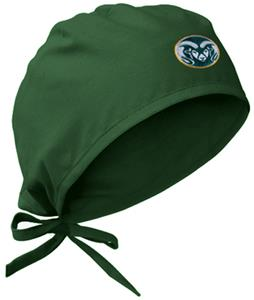 Colorado State Univ Hunter Surgical Caps