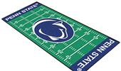 Fan Mats Penn State Football Field Runner